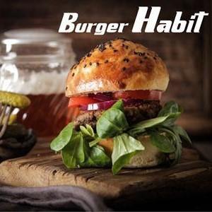 Promise Burger