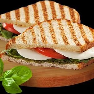 by 1 Sandwich Get 1 Sandwich Free