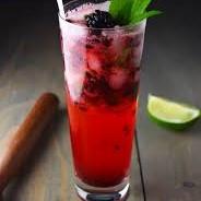 Berry Tasty