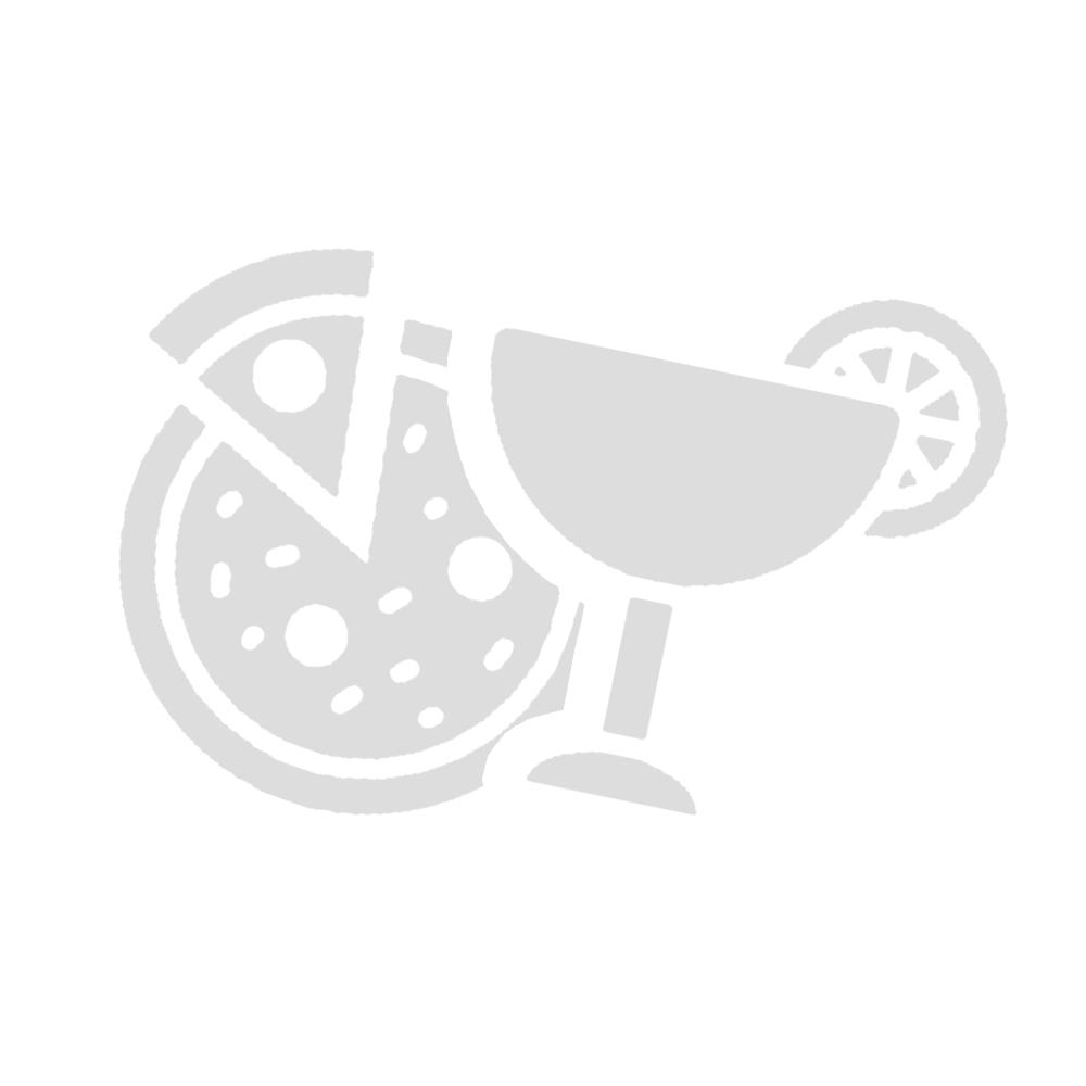 Mushroom Masala Maggi