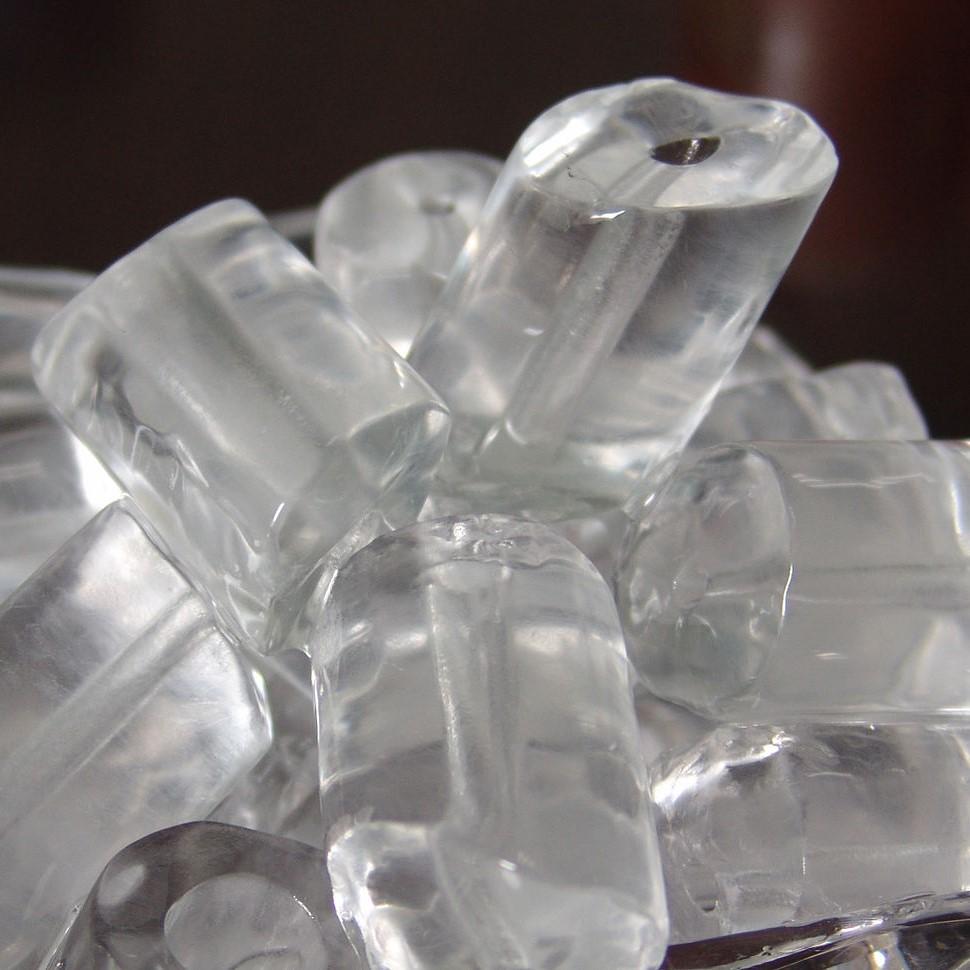 Ice Basket