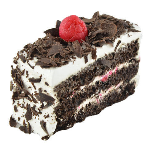 Black Forest Pastry