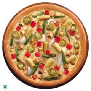 Itlay Treat Pizza