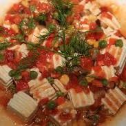 Stuff Tomato