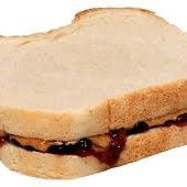 Veg. Italian Sandwich
