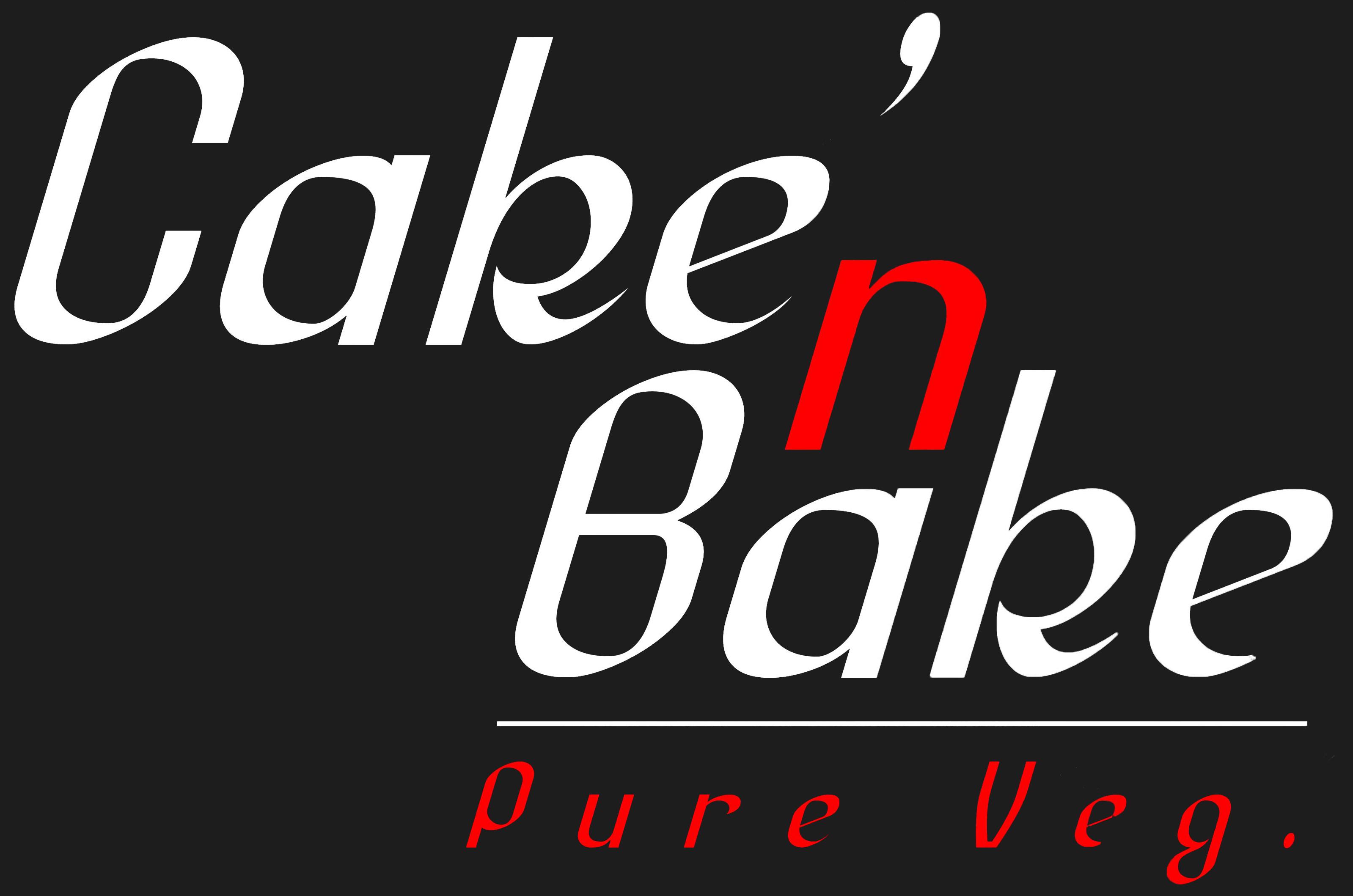 Cake N Bake Panipat Veg Platter